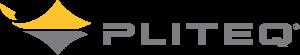 Pliteq Logo